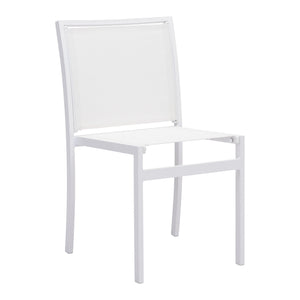 Mayakoba Dining Chair