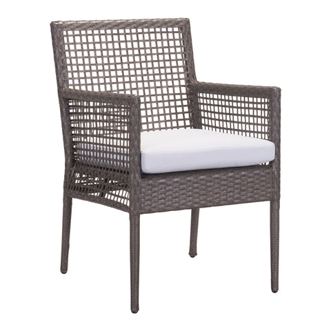 San Coronado Dining Chair