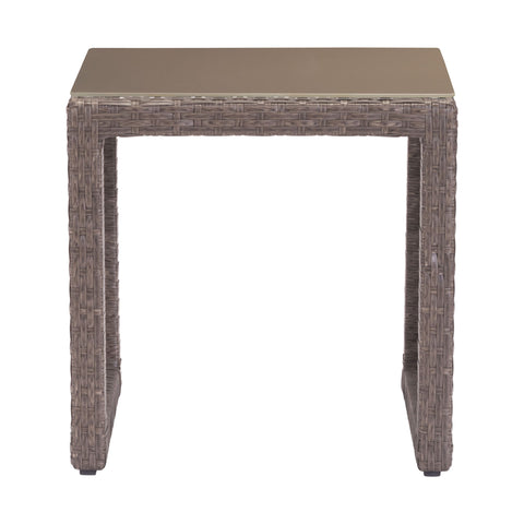 San Coronado End Table