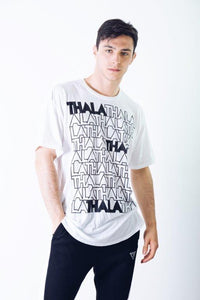 T-SHIRT MULTITHALA
