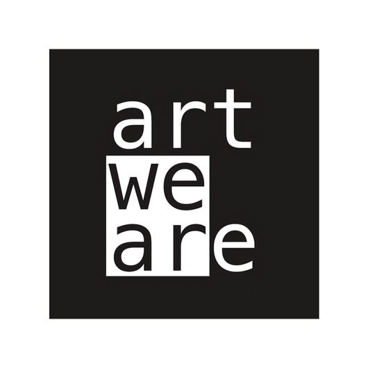 Die Cut Stickers - ArtWeAre