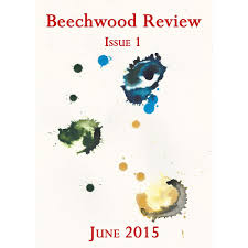 Beechwood Review 1