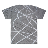 Energy Impression All Over Premium T-Shirt – David Irving Weiner - ArtWeAre shirts