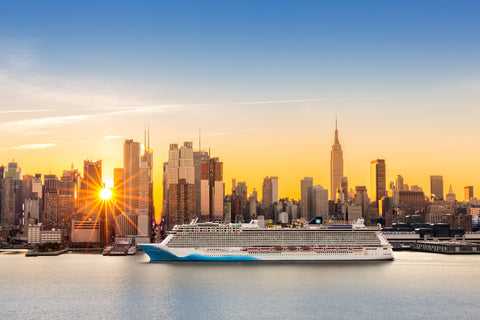 New York Cruises_Black Travel Box Blog
