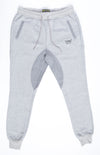 MEN'S STREAMLINED PREMIUM JOGGERS