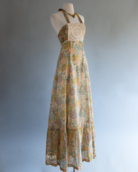 young edwardian dress