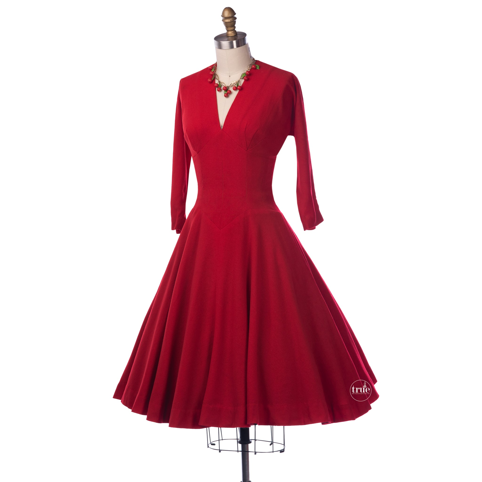 617cea3a2d4da Lord And Taylor Red Cocktail Dresses - raveitsafe