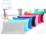 Skoolpean Double Sided Flocking Cushion