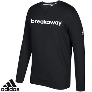 Adidas - Breakaway Music Festival Long Sleeve T-Shirt