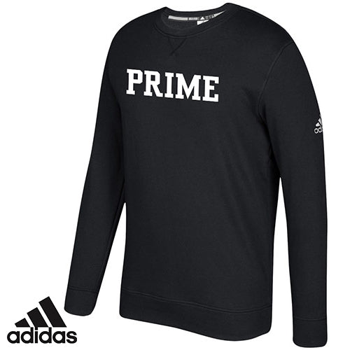 Adidas - PRIME Long Sleeve T-Shirt