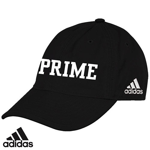 Adidas - PRIME Slouch Adjustable Hat