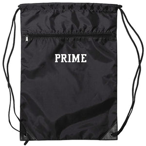 Prime Music Festival Backpack