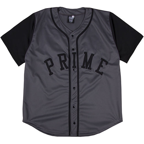 Prime Event Baseball Jersey