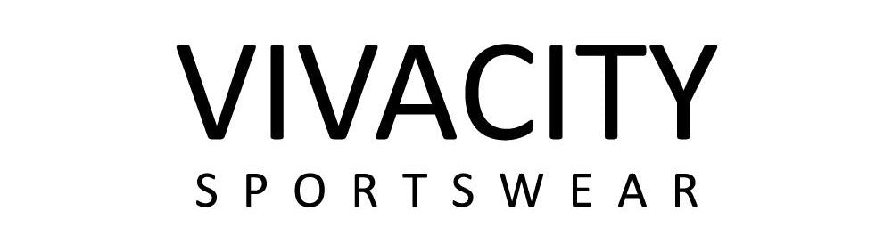 Take a peek behind the latest with Vivacity Sportswear