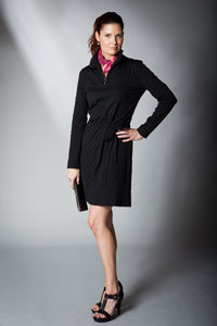 Christina Dress - Vivacity Sportswear