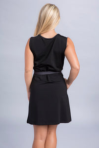 Holly Dress - Vivacity Sportswear