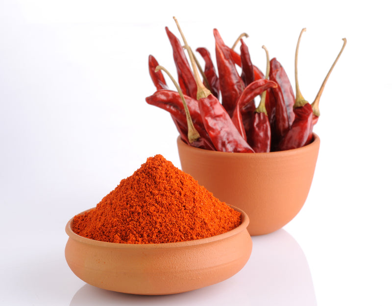 Chilli Powder Kashmiri
