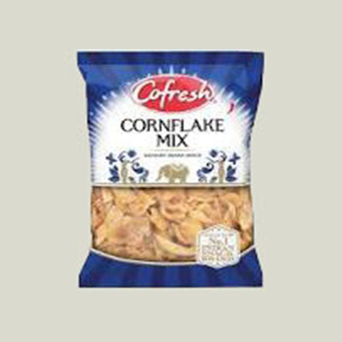Cofresh Cornflake mix