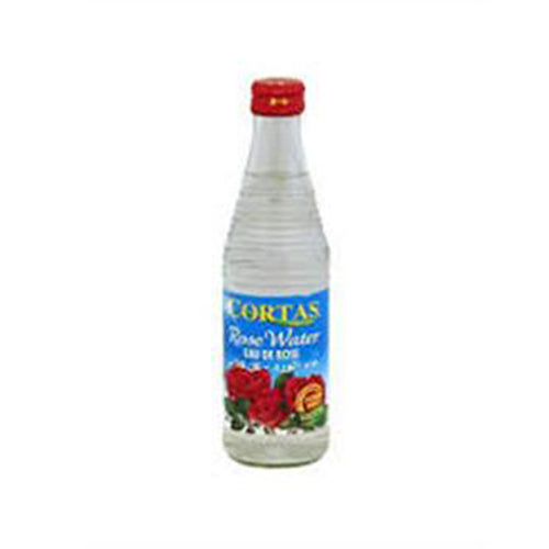 Rose Water - 500 ML