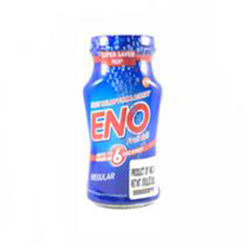 ENO Regular