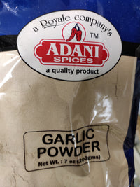 ADANI Garlic Powder