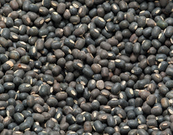 Urad Whole Black