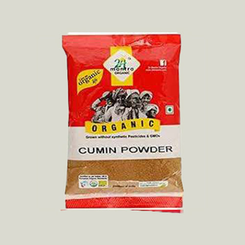 24M Cumin Powder