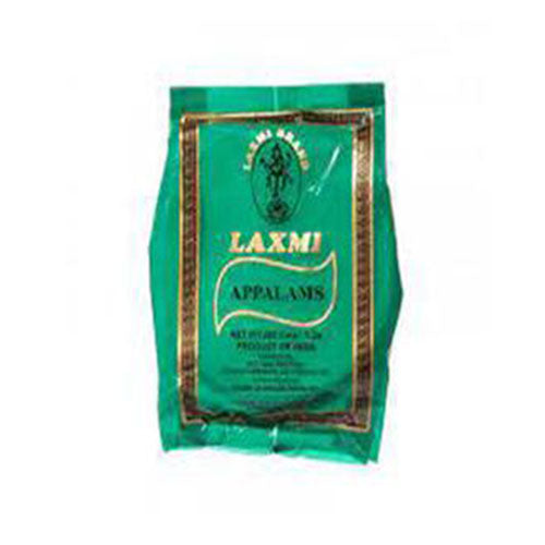 Laxmi Green Madras Appalam