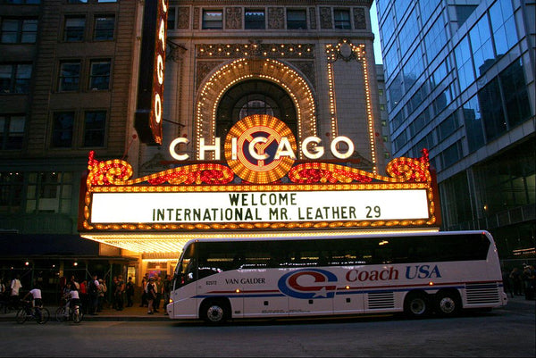 https://commons.wikimedia.org/wiki/File:International_Mr_Leather_29-Chicago_Theater-01.jpg