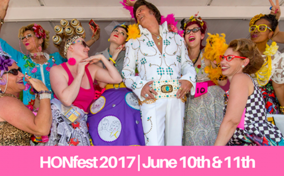 https://baltimore.org/events/honfest-2017