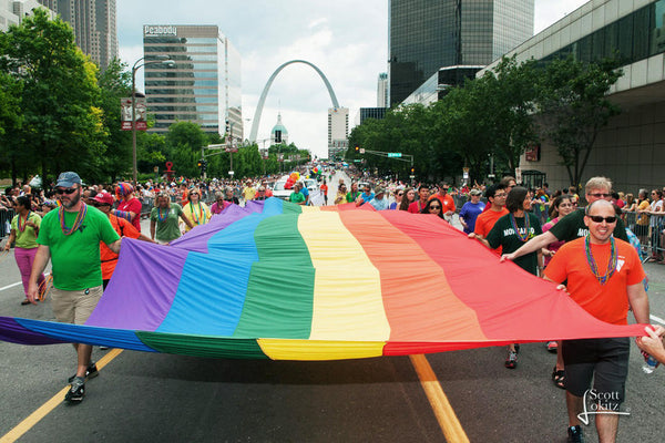 http://news.stlpublicradio.org/post/pride-st-louis-open-new-lgbt-center