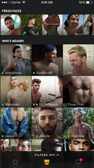 Best lgbt online dating