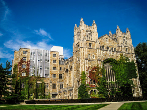 best lgbt colleges