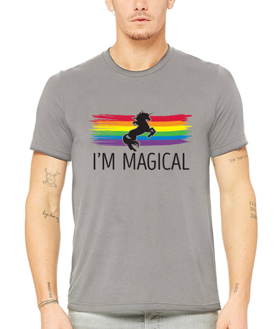 Men's I'm Magical Tee