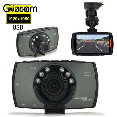 Gizcam H300 Full HD 1080P 2.4