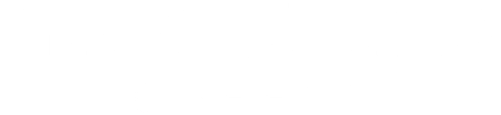 La Mulita Coffee