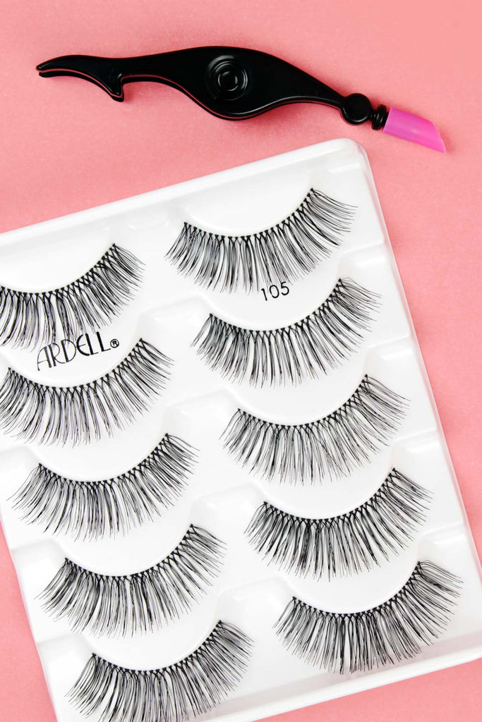 Multipack 105 with Precision Lash Applicator