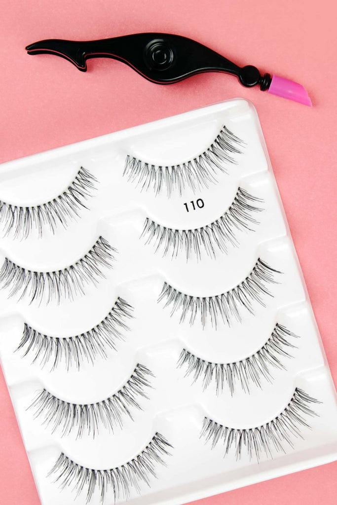 Multipack 110 with Precision Lash Applicator
