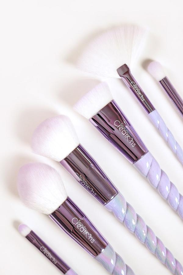 Unicorn Dream Brush Set [6 piece set]
