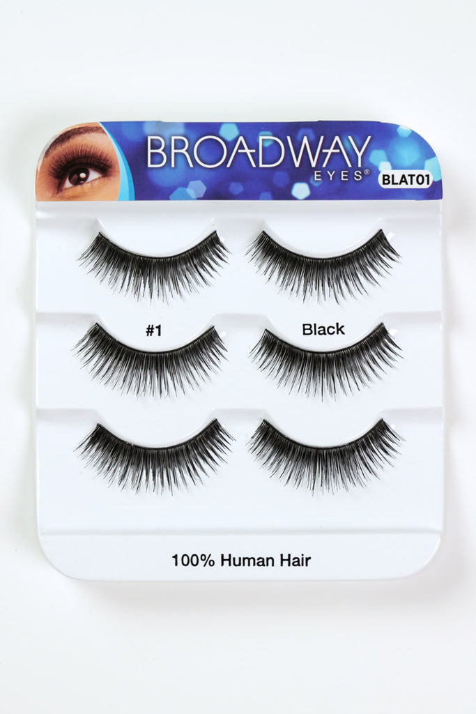 Broadway Style 1 [Value Pack]