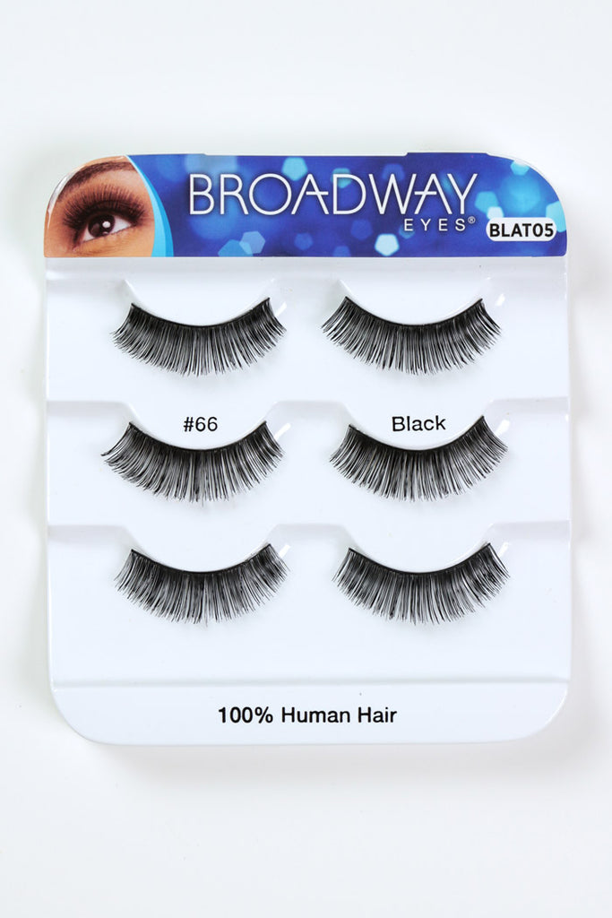 Broadway Style 66 [Value Pack]