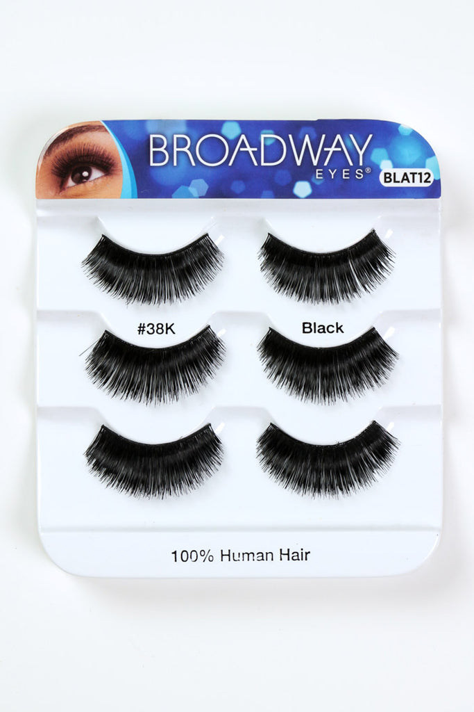 Broadway Style 38K [Value Pack]