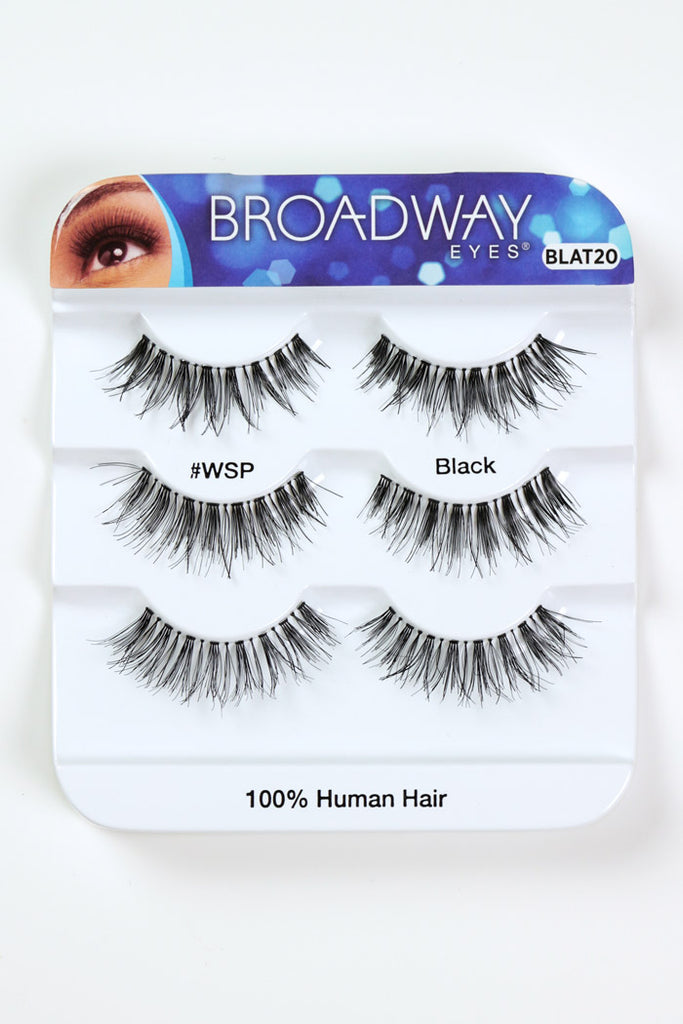 Broadway Style WSP [Value Pack]