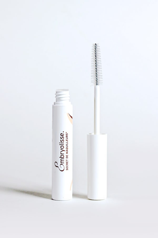 Lashes and Brows Booster