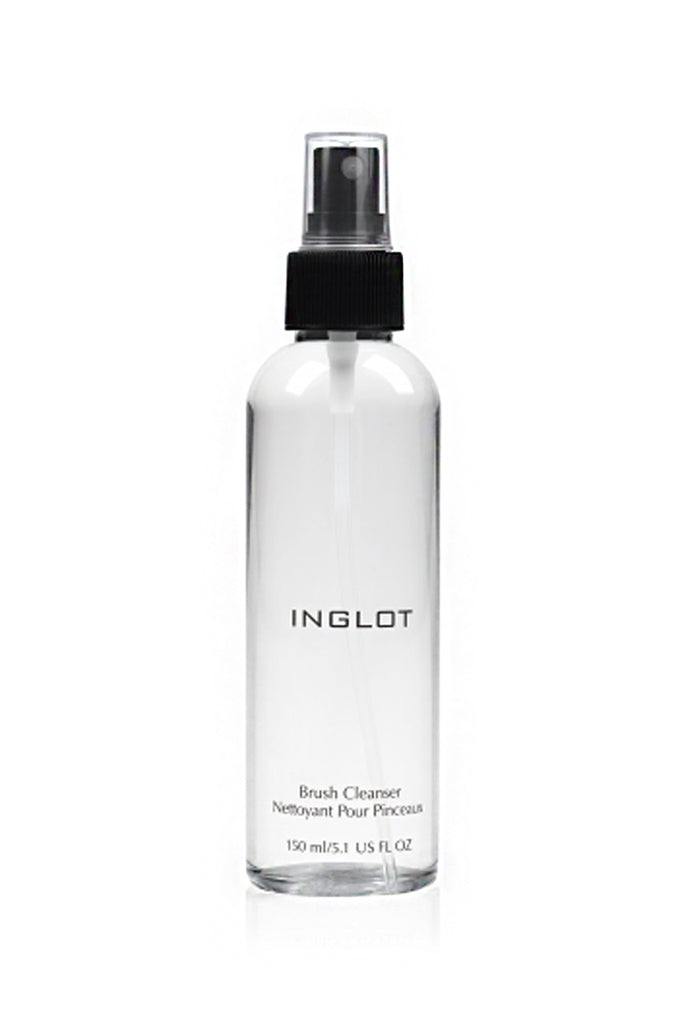 Inglot Brush Cleaner