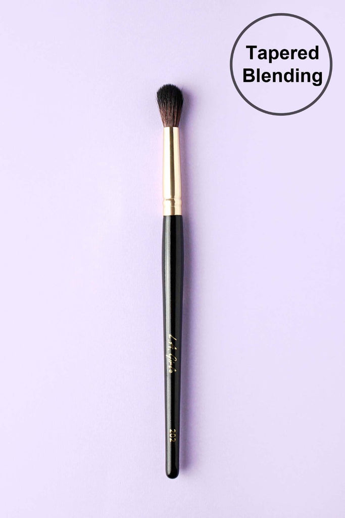 Tapered Blending Brush 202