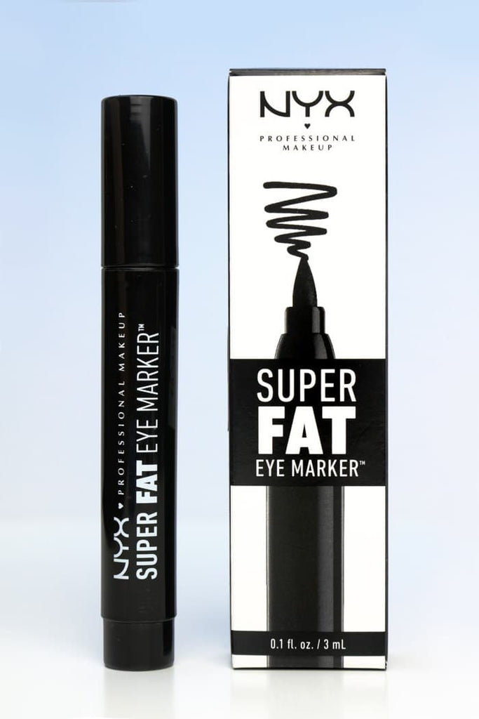 Super Fat Eye Marker