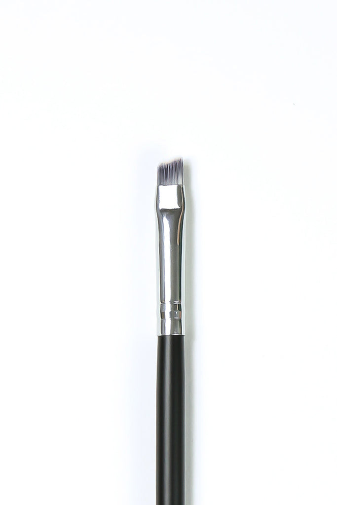 Deluxe Angle Liner Brush SS006