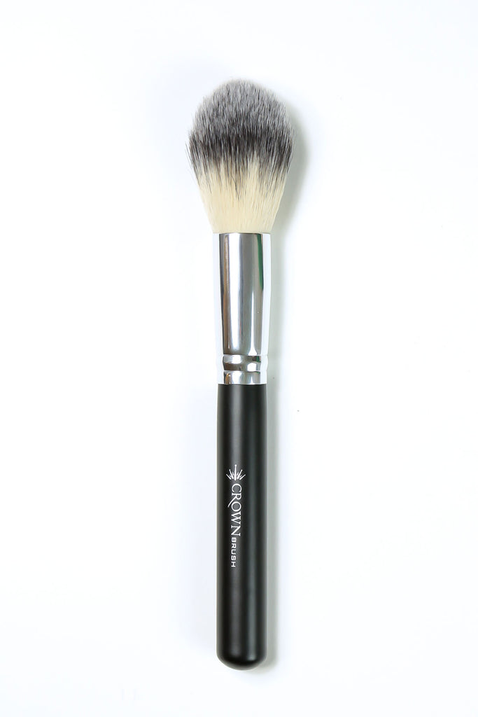 Precision Powder Brush SS024