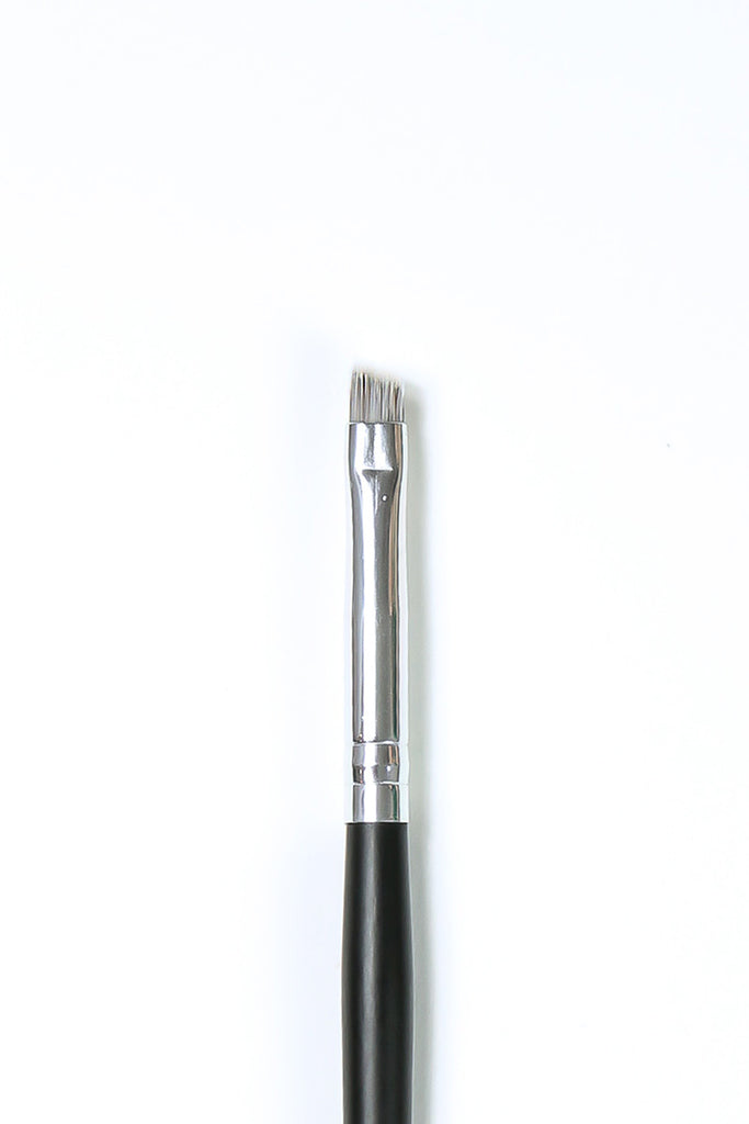 Brow Duo Brush SS025